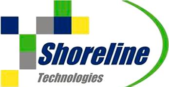 ShorelineTechnologies Logo