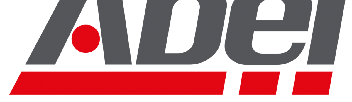 9043FA9-A1EE-4E11-8113-B33750D6D4B5-logo