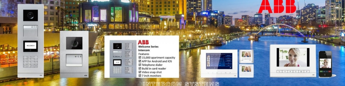 ABB-Intercom-Banner-April-10-1600×421
