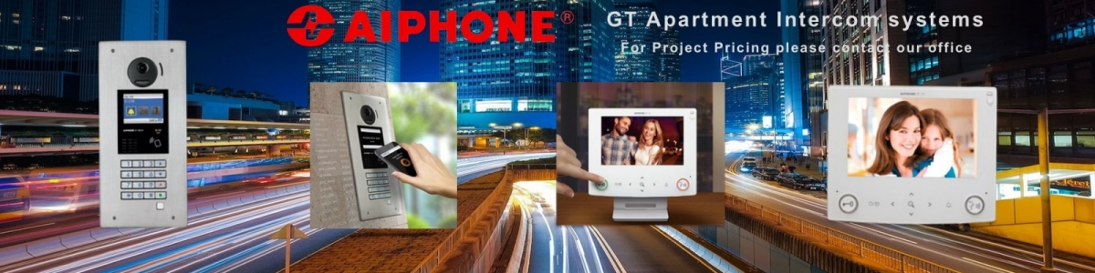 AiphoneGT-1600×421
