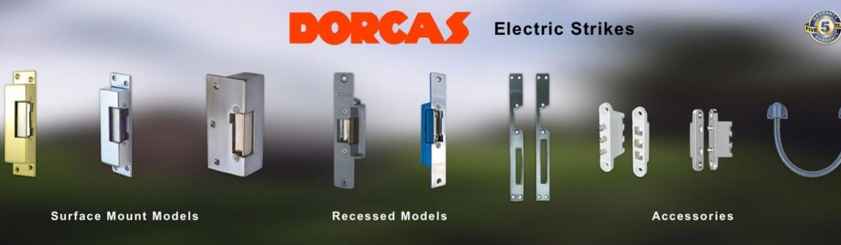 DORCAS-Banner-March-24-1600×421