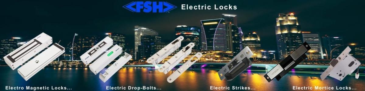 FSH-Banner-March28-1600×421