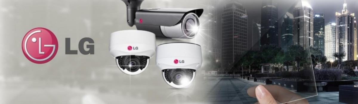 LG-Banner-06-890×297