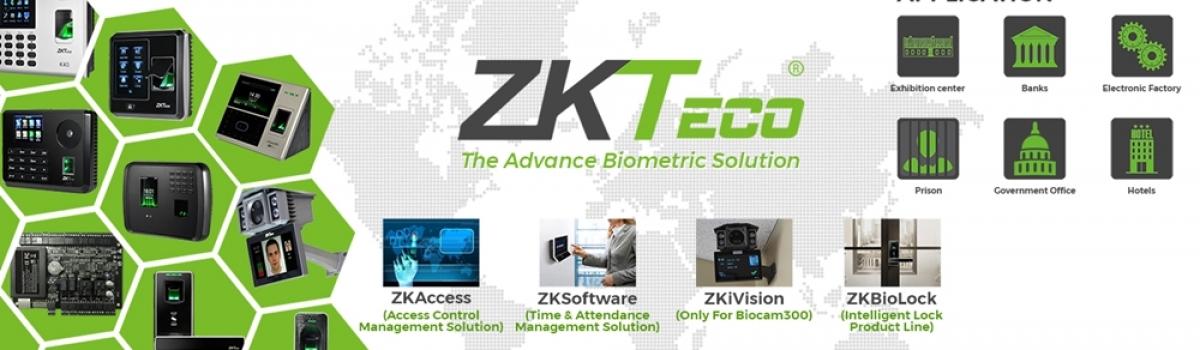 ZKT-in-Kenya-Kenya-time-attendance-access-control-banner