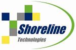 Shoreline Technologies